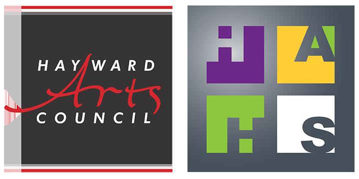 HAC and HAHS Logos