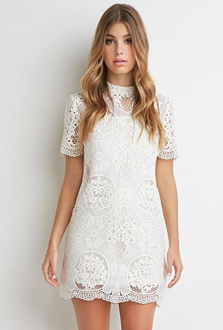 forever21dress.PNG