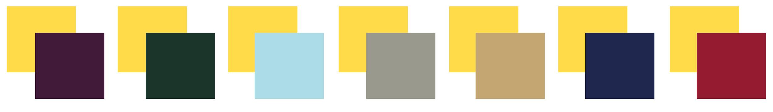 yellow_pairings.jpg