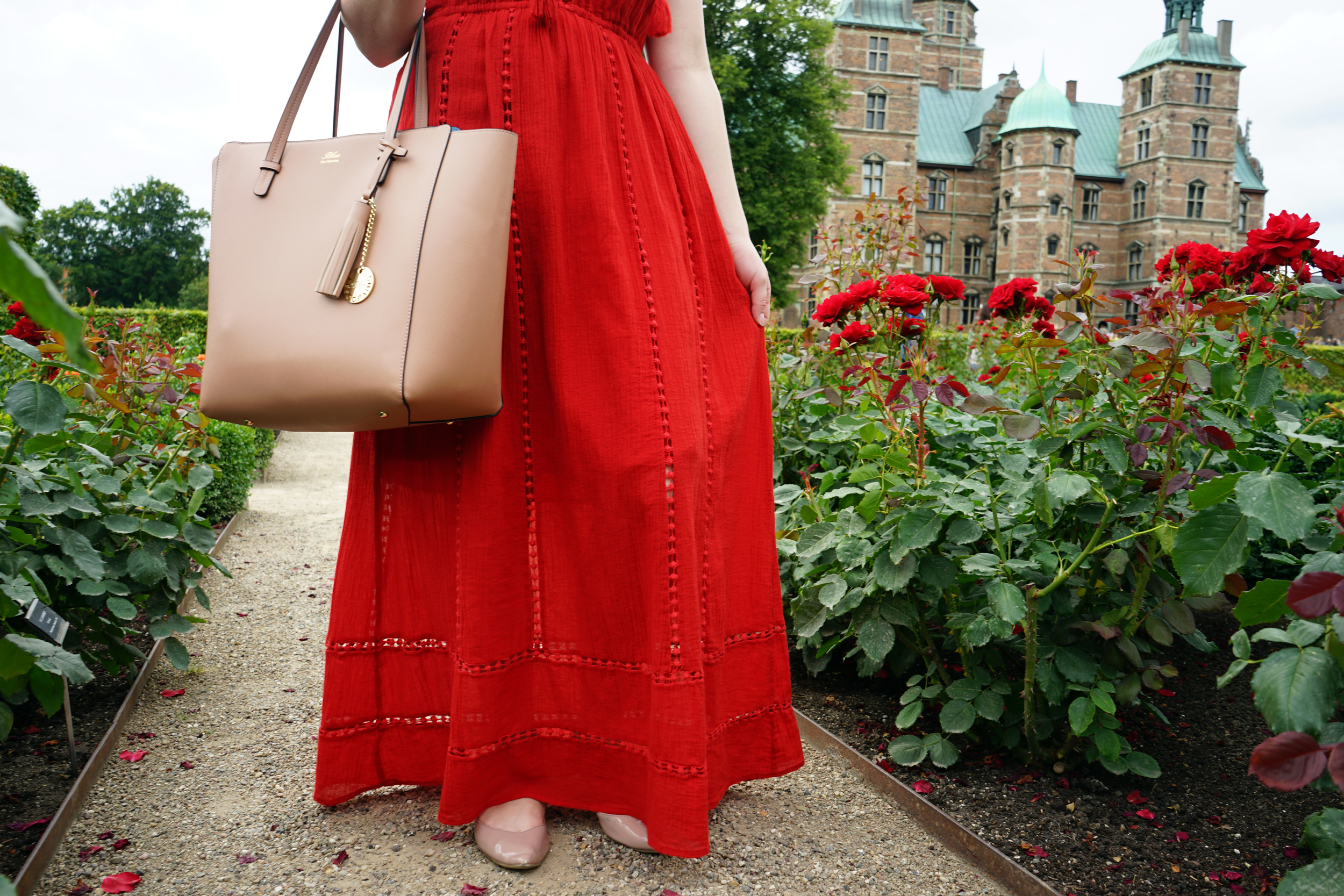 Maggie a la Mode - Why I Love Maxi Dresses 7.JPG
