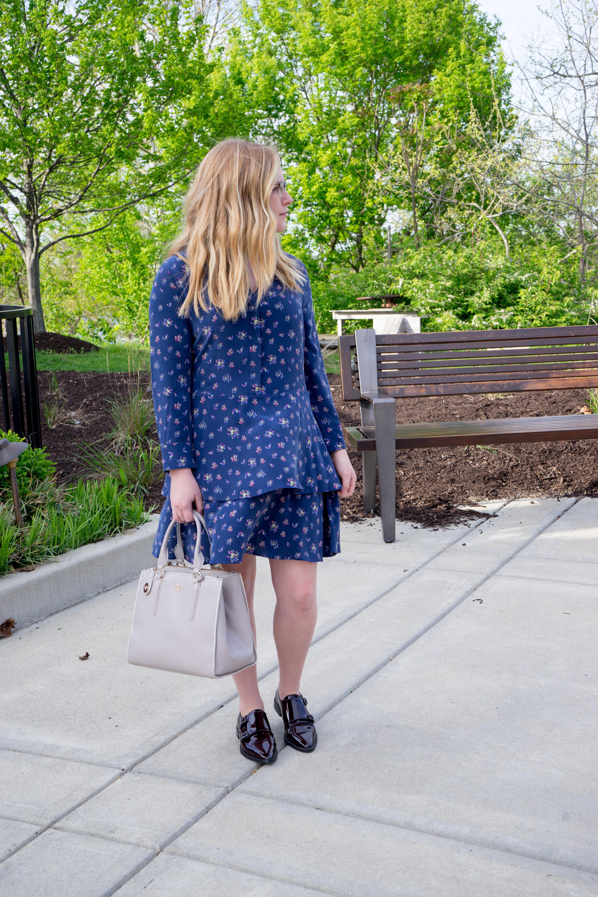 Maggie a la Mode - The Everday Dress Equipment Natalia-1.jpg