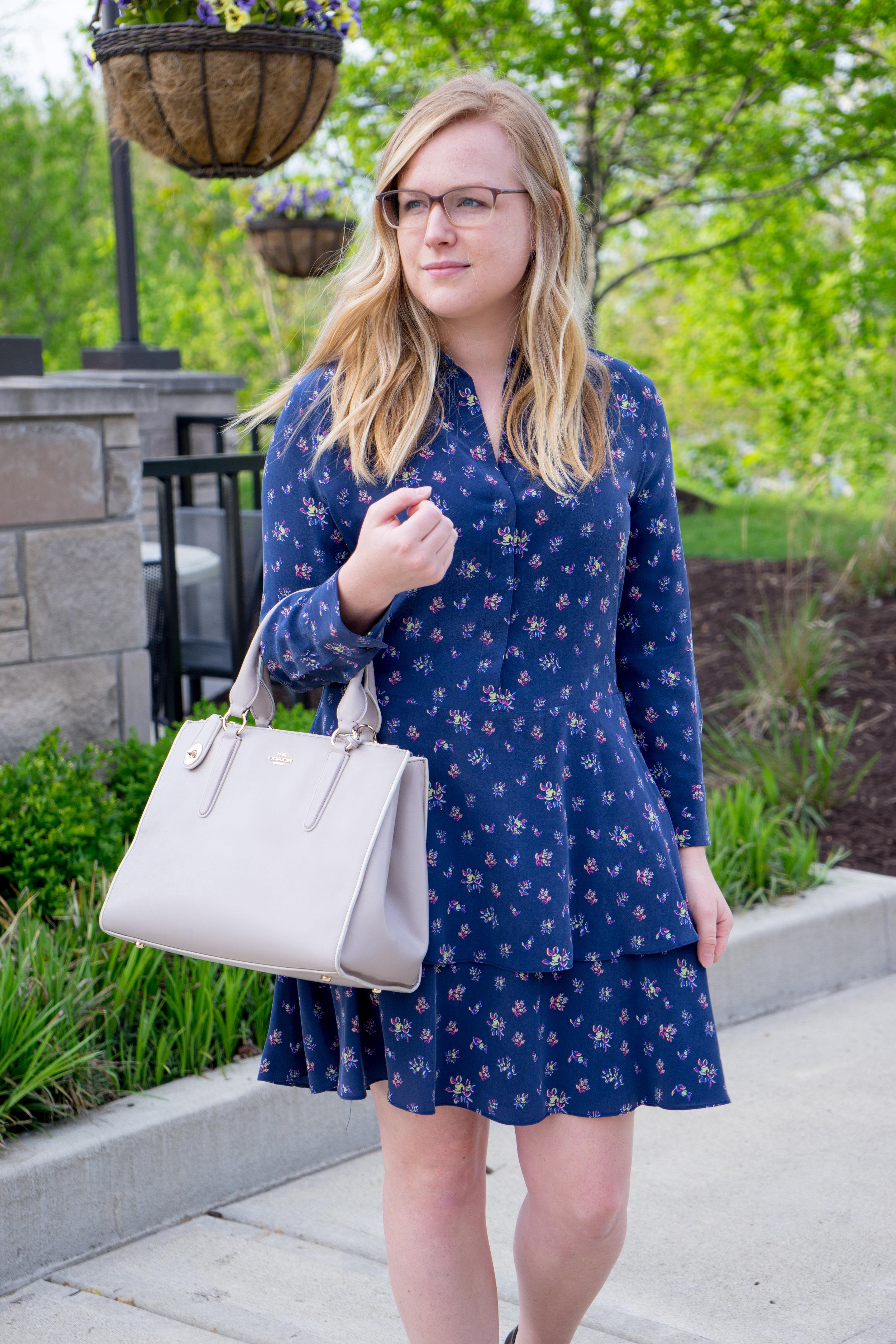Maggie a la Mode - The Everday Dress Equipment Natalia-5.jpg