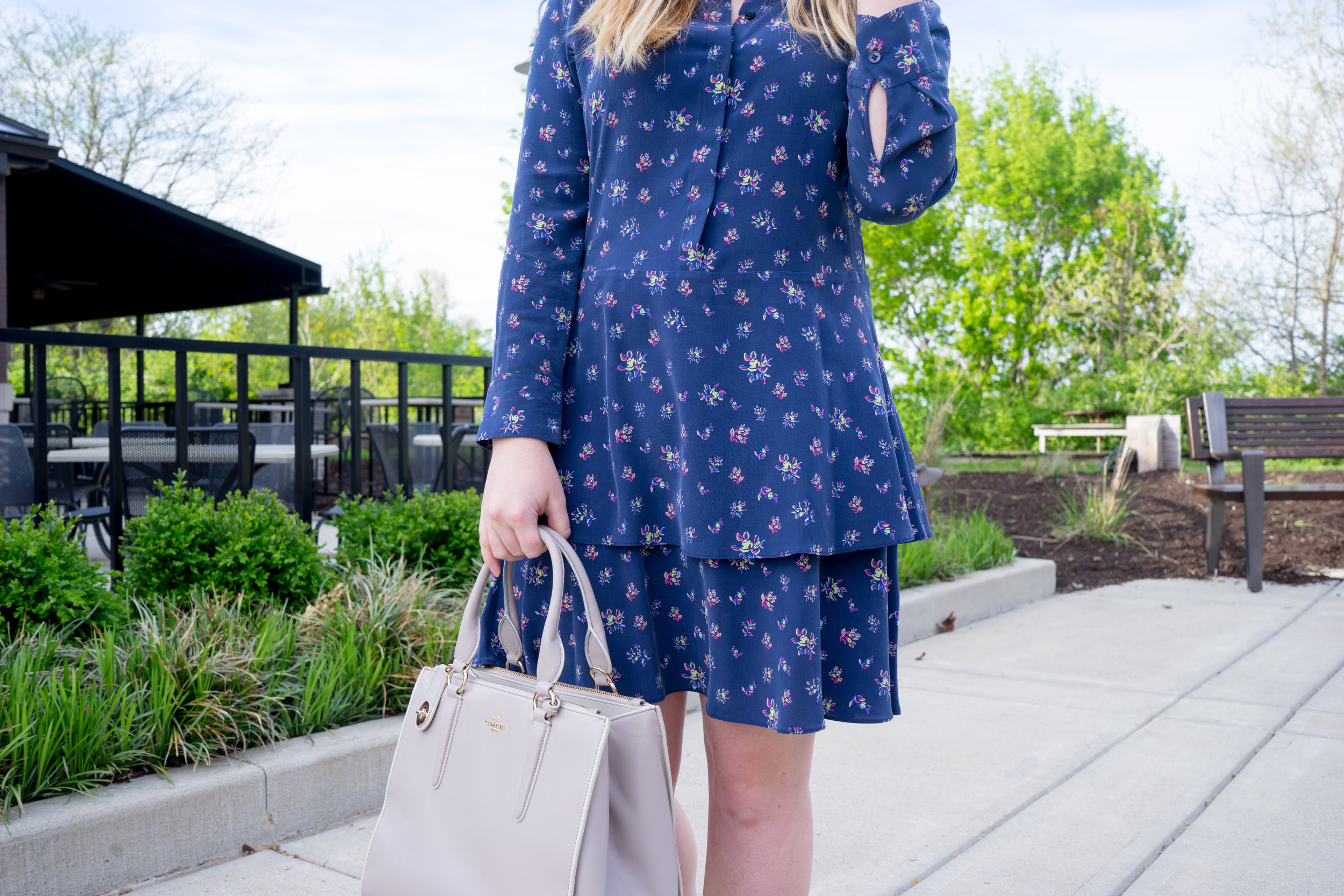 Maggie a la Mode - The Everday Dress Equipment Natalia-7.jpg