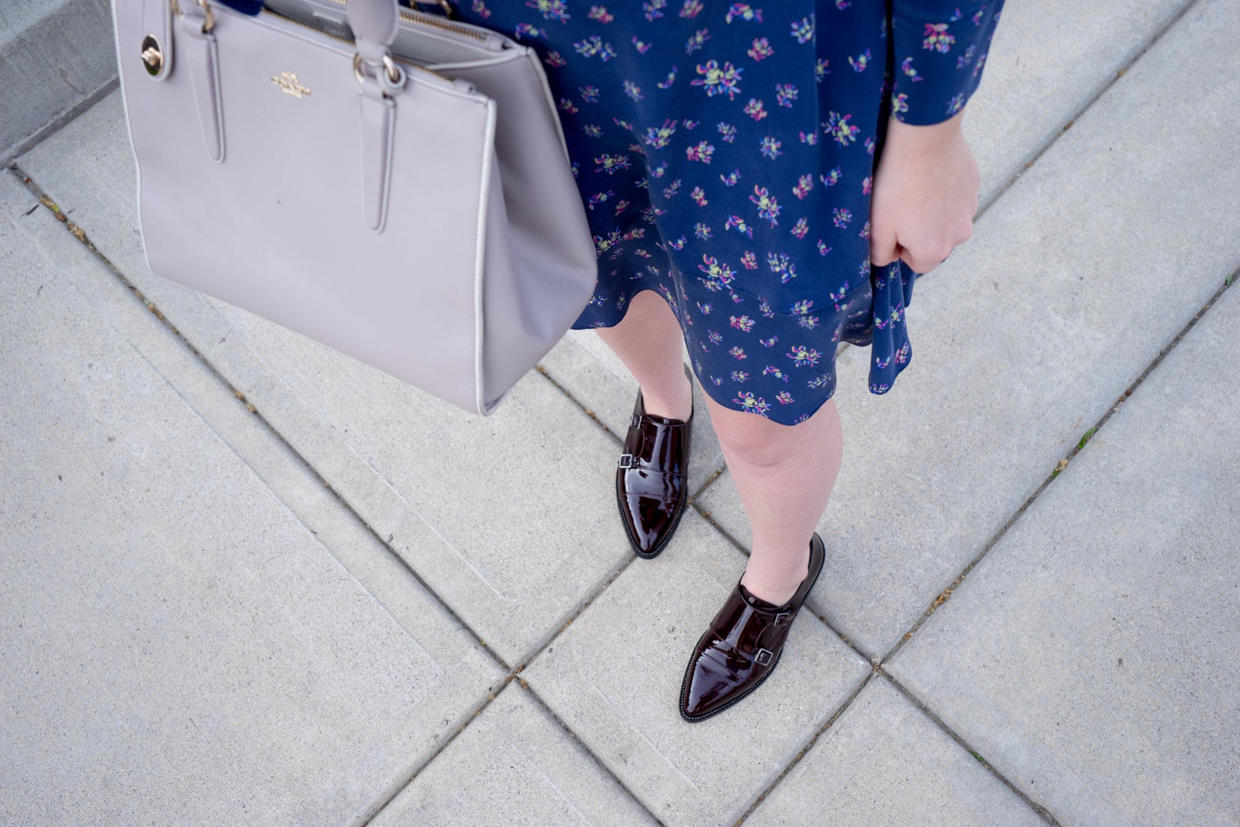 Maggie a la Mode - The Everday Dress Equipment Natalia-8.jpg