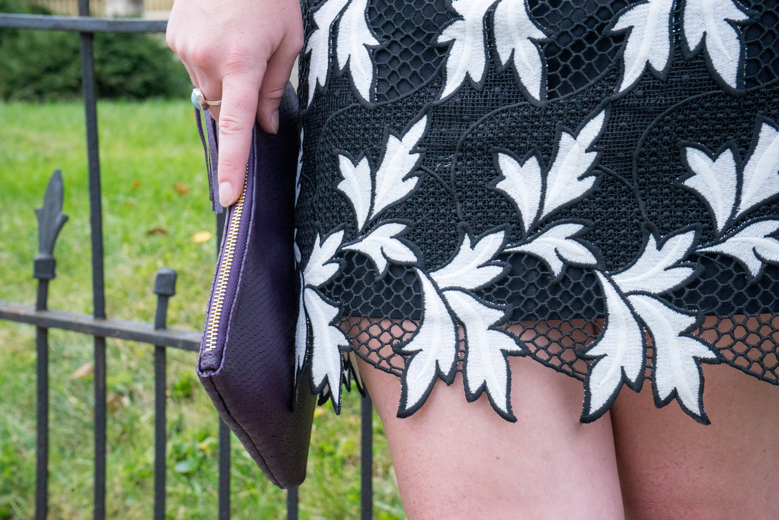 Maggie a la Mode - Cooper St Mount Ena Lace Dress Dolce Vita Hendrix Stud Sandals-8.jpg