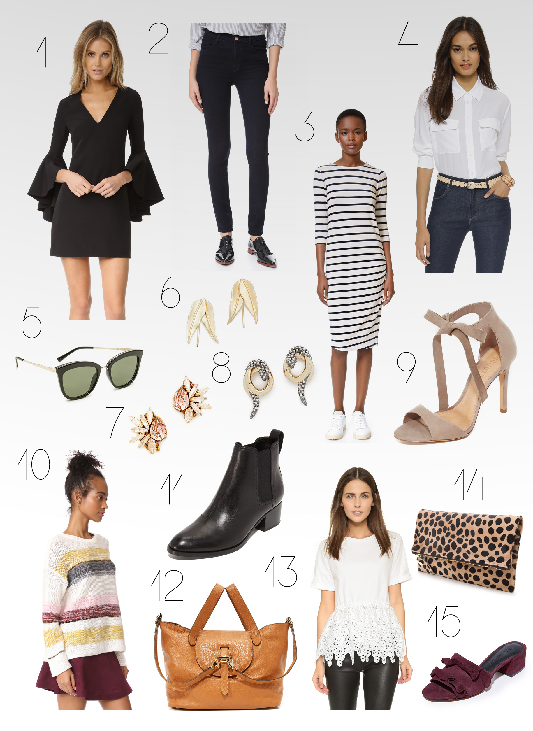 Maggie-a-la-Mode---Wednesday-Wish-List-Shopbop-Sale-Picks.jpg