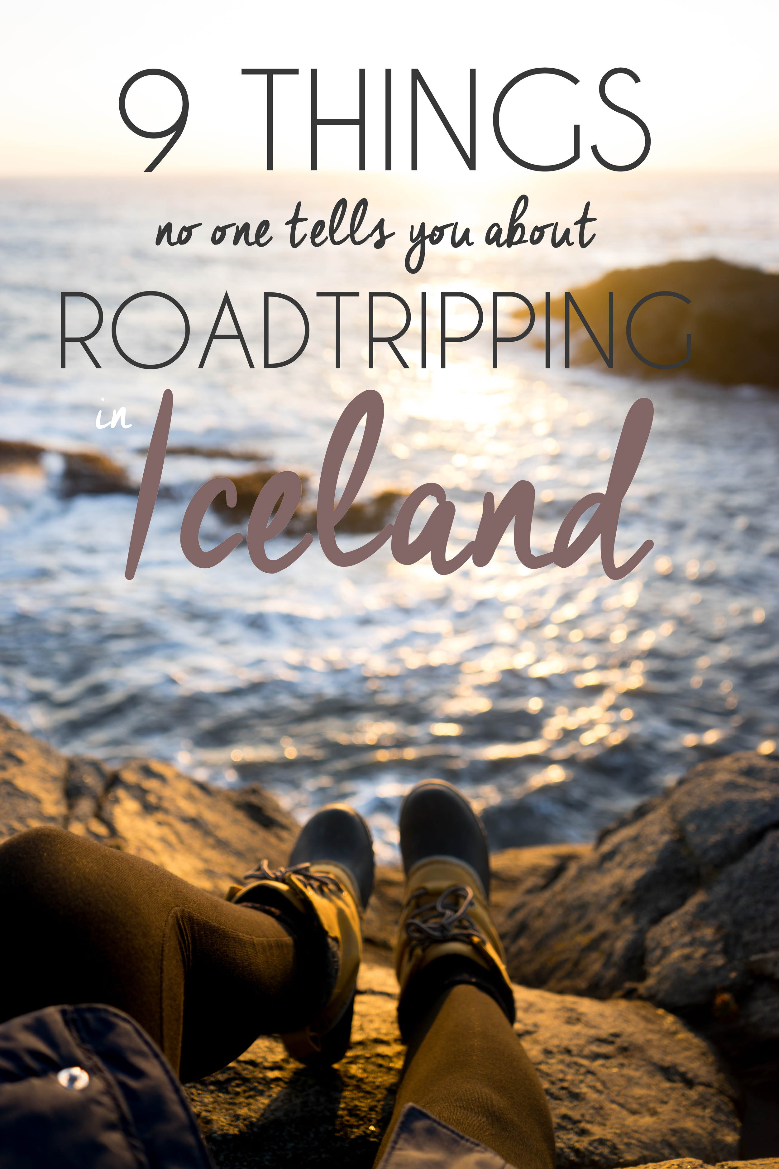 Maggie-a-la-Mode---9-Things-No-One-Tells-You-About-Roadtripping-Around-Iceland.png