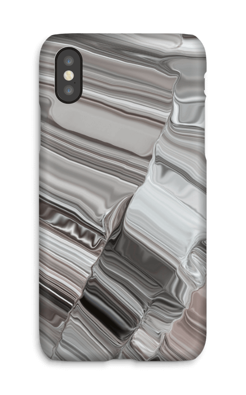 Maggie a la Mode - Last Minute Gifts Ideas with CaseApp iPhone Case Fusion of Smooth.png