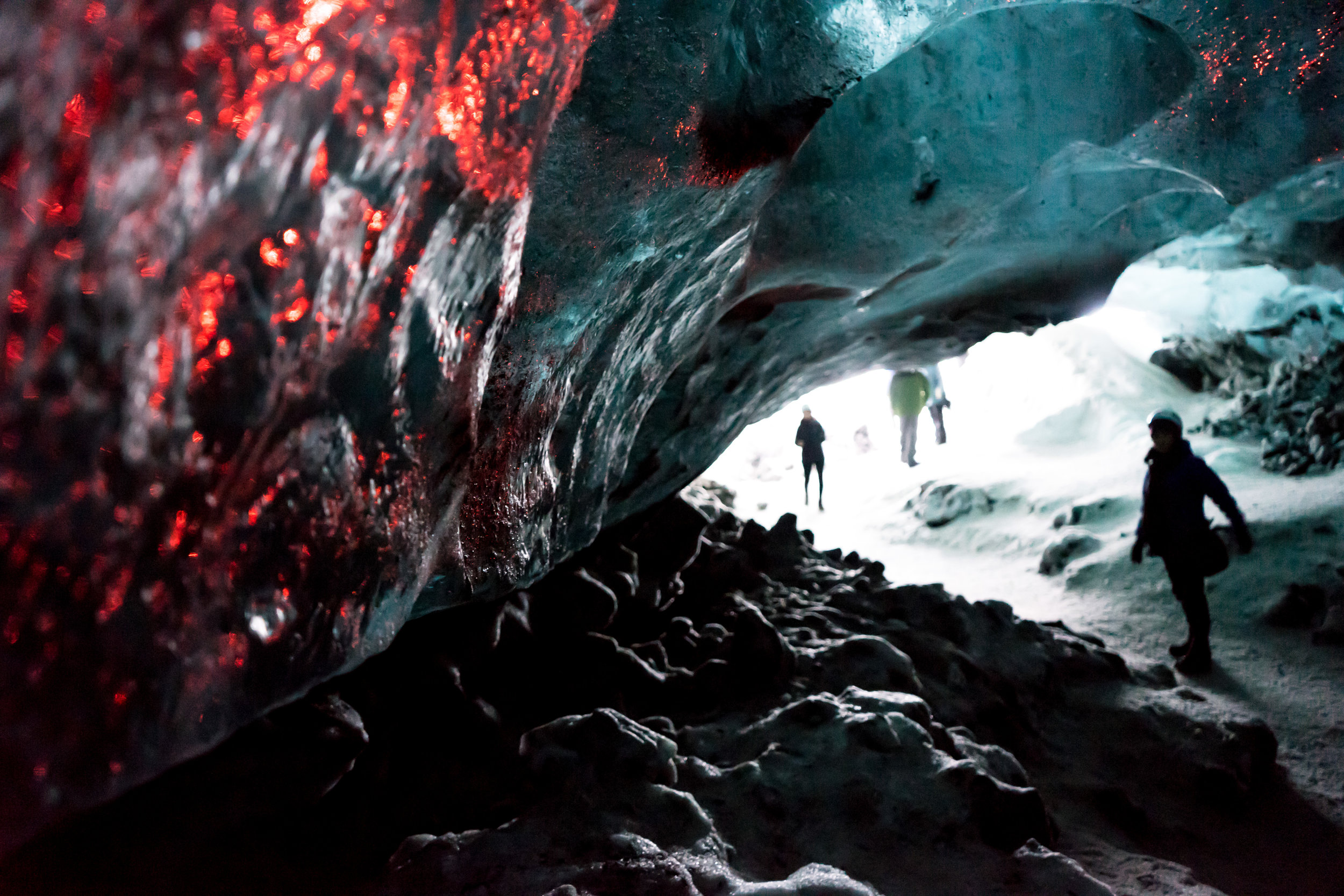 Maggie a la Mode - Why You Need to Visit Iceland in Winter Crytsal Ice Caves-2.jpg