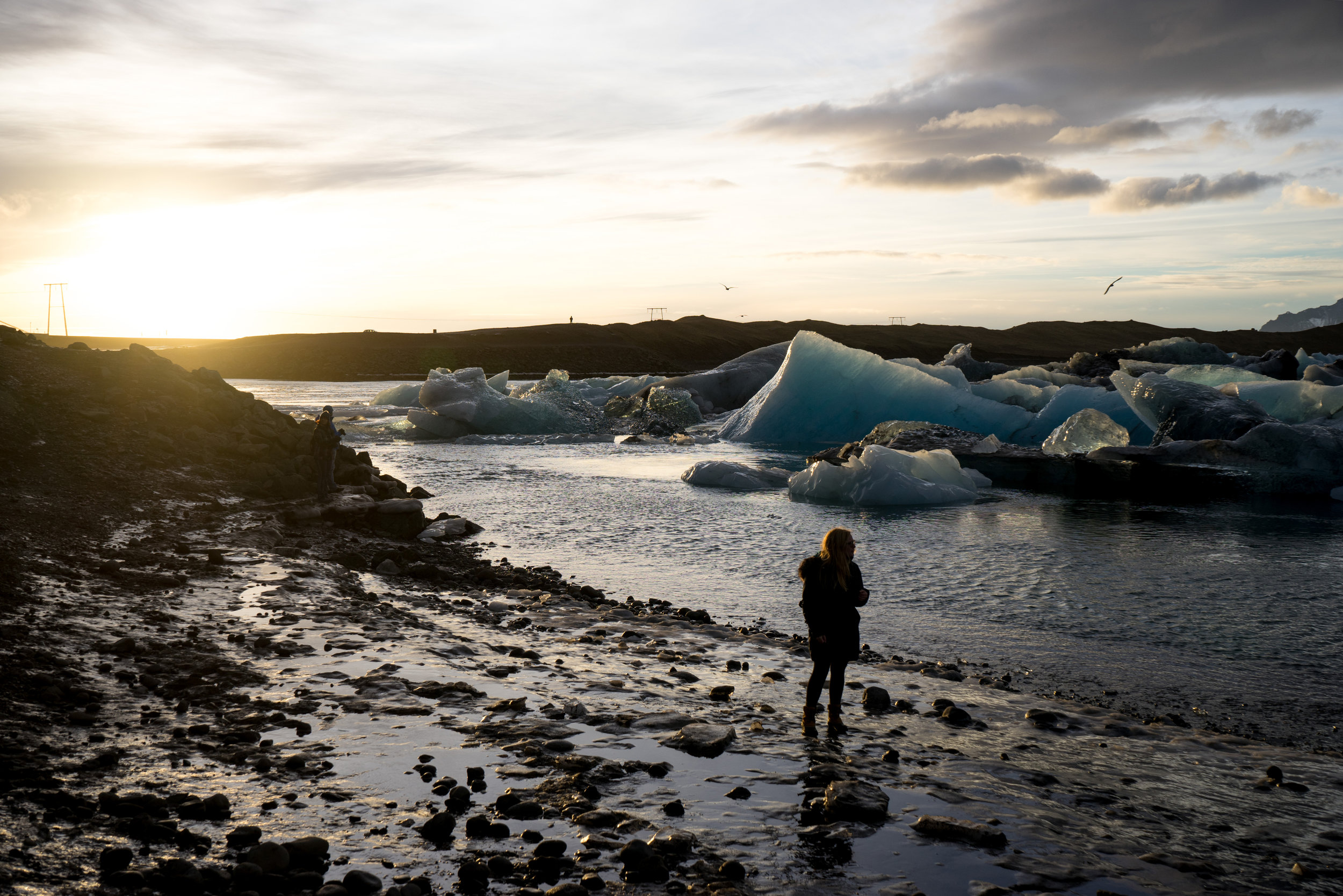 Maggie a la Mode - Why You Need to Visit Iceland in Winter Crytsal Ice Caves Jökulsárlón Glacier Lagoon.jpg