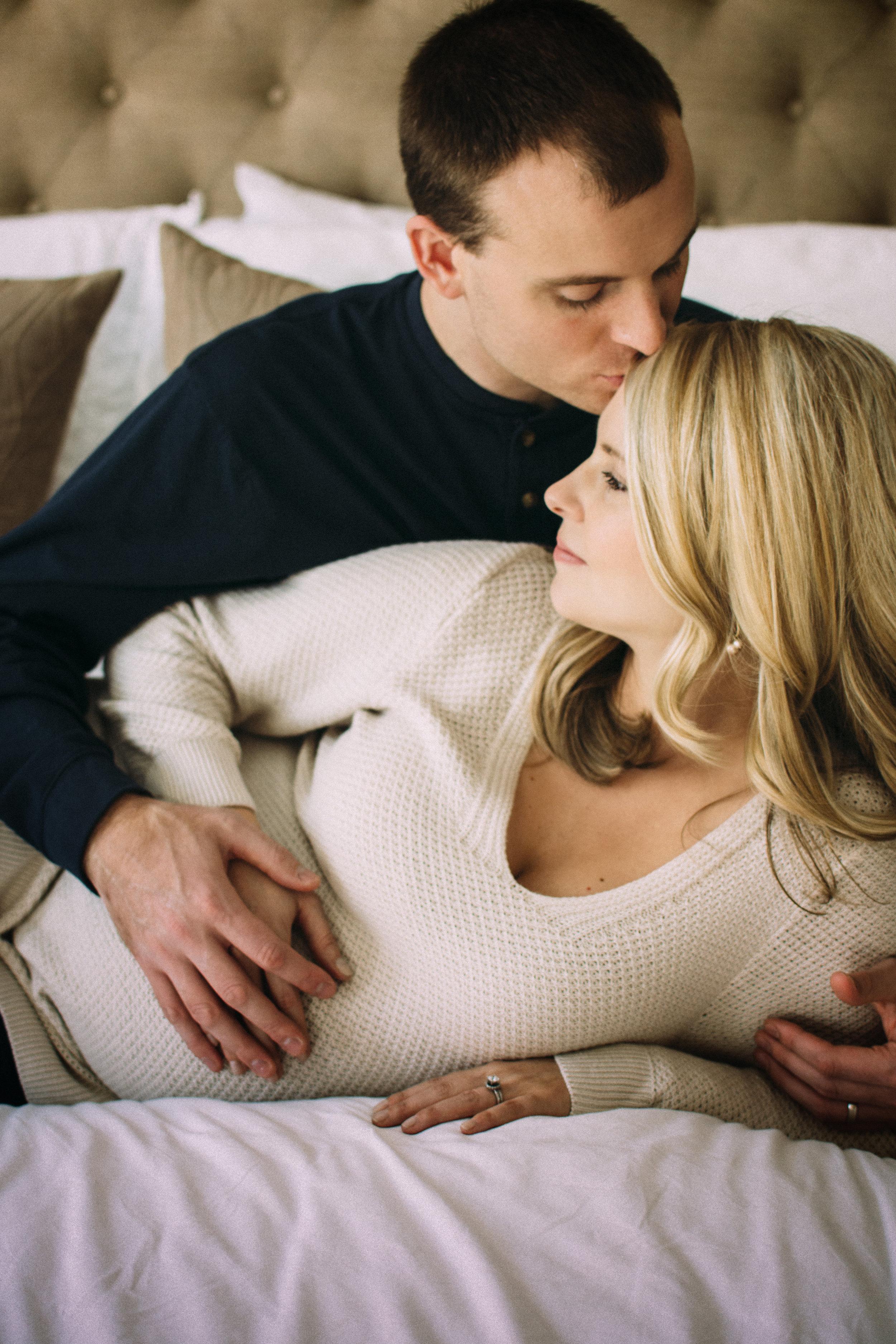 Charlotte Maternity