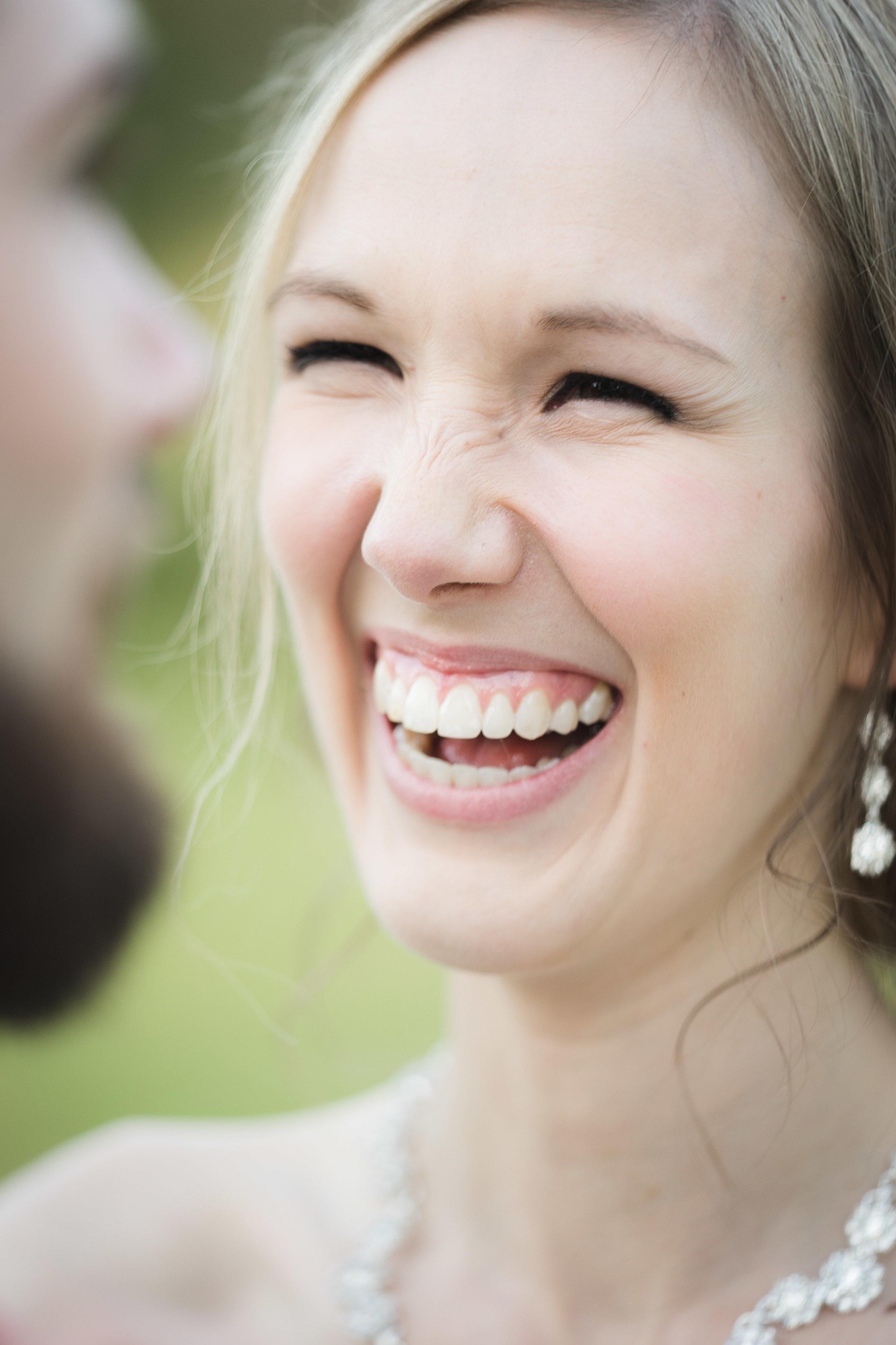 Greenville Wedding | Morningside Baptist Church Spartanburg SC Bride