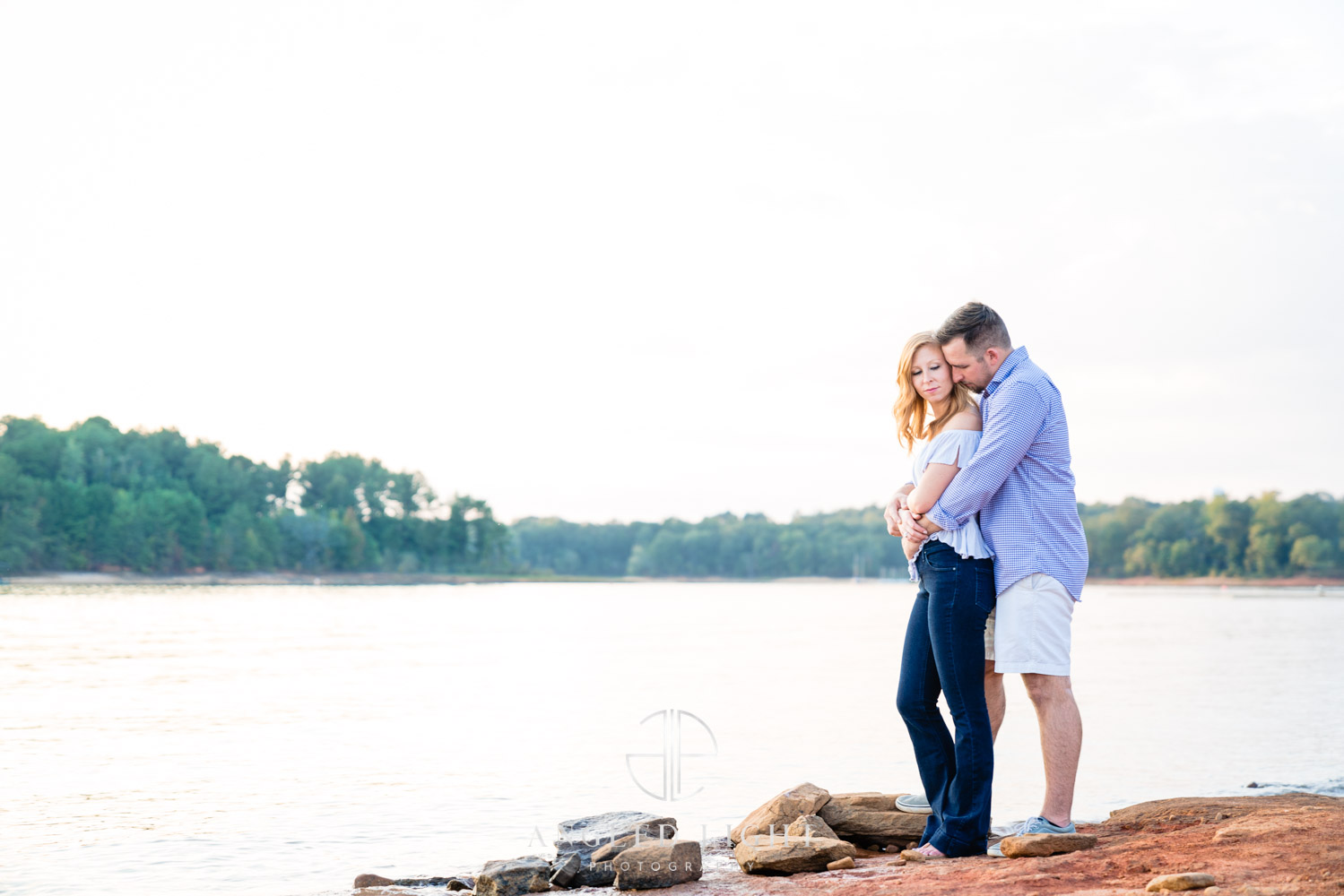 7 tips - for getting Engagement Photos that you will cherish just as much as your Wedding Photos