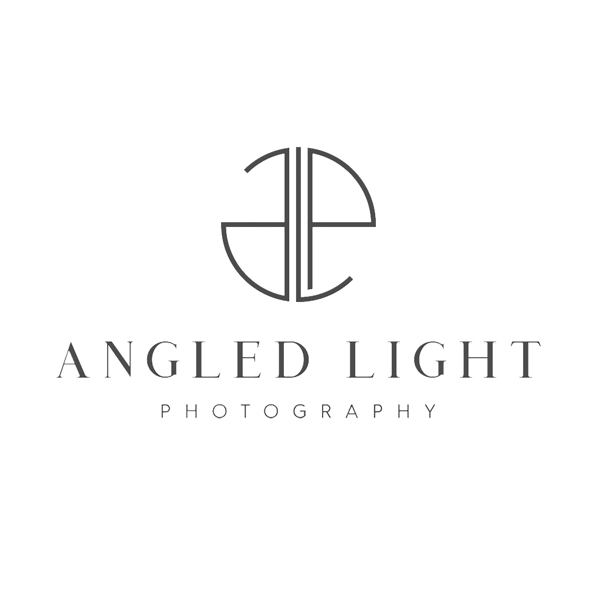 Angled Light Photography