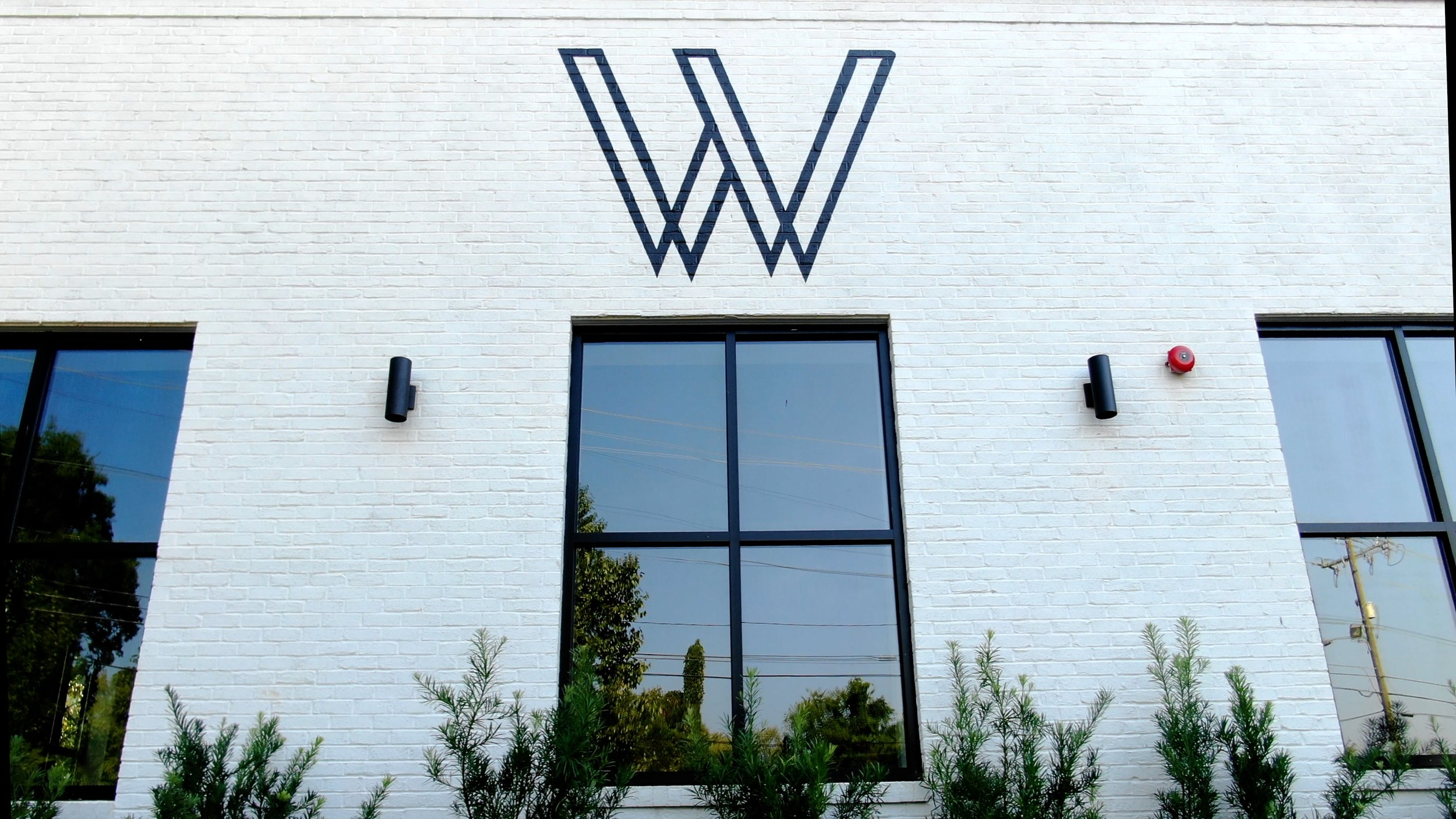 Westfield Wedding and Event Venue | Greenville SC