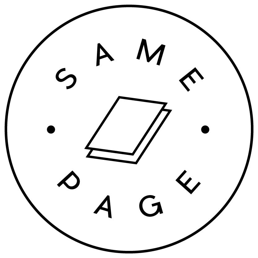 same_page_black.jpg