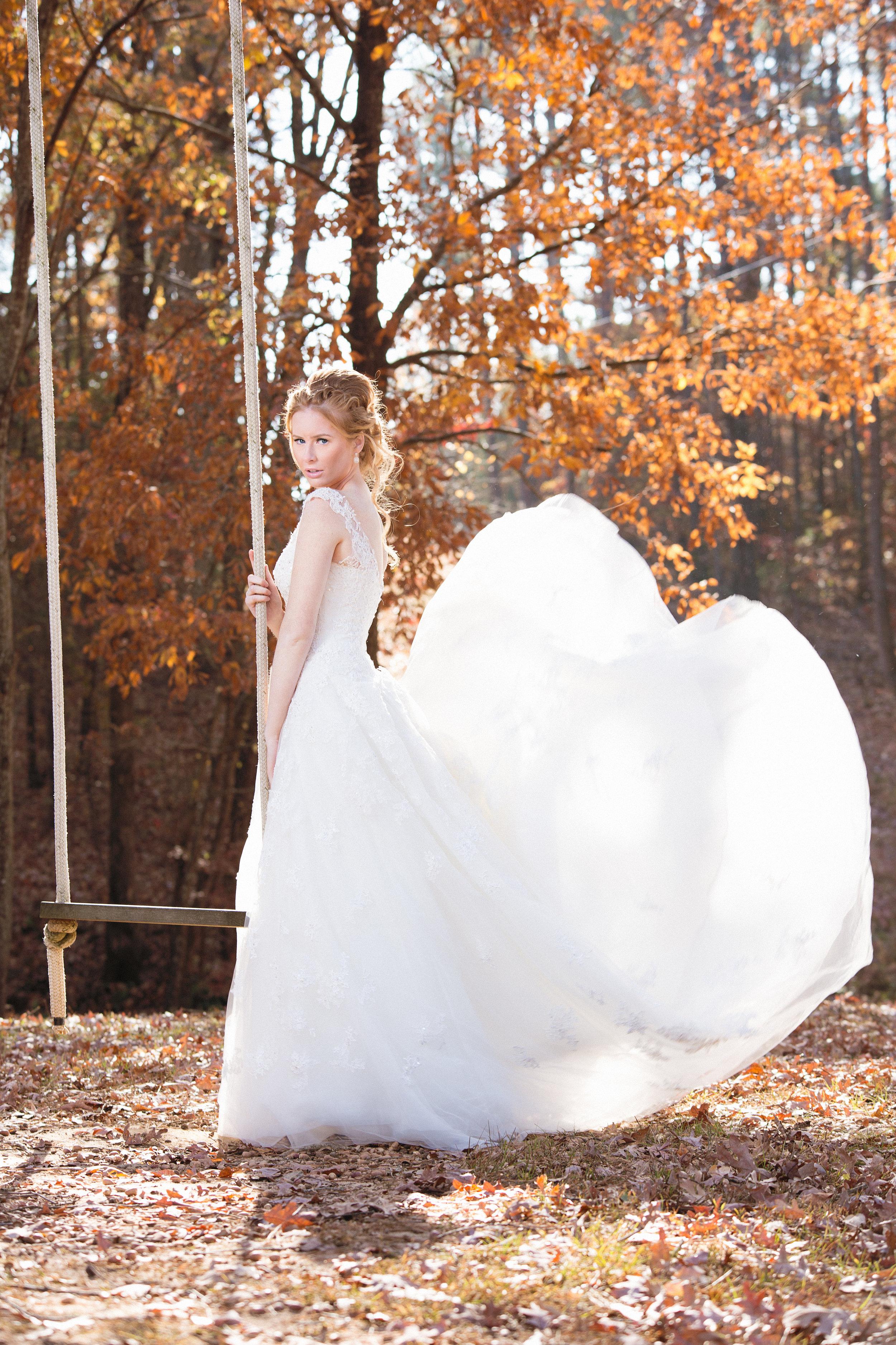 Pheauxtography_WeddingConcept-2.jpg