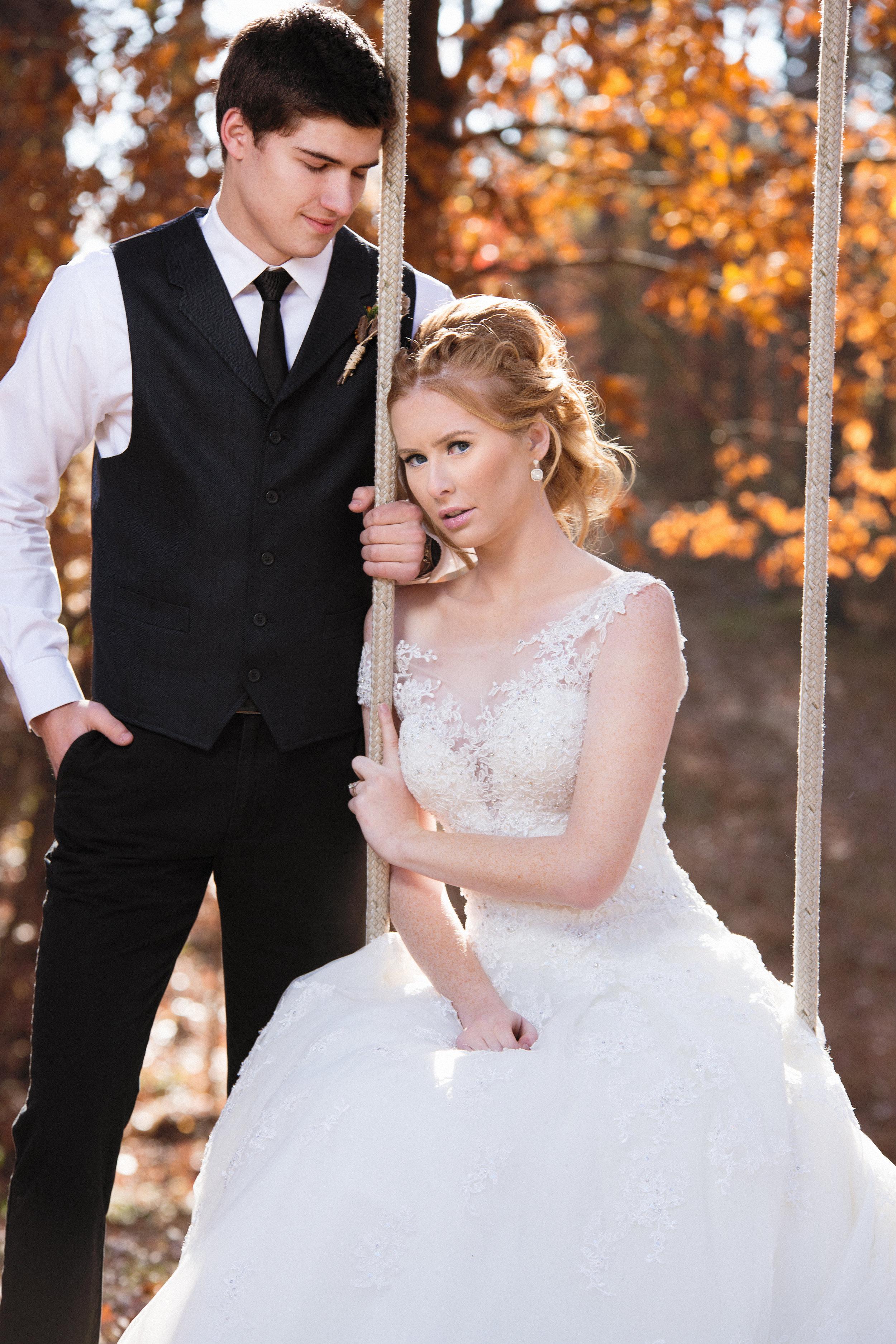 Pheauxtography_WeddingConcept-10.jpg