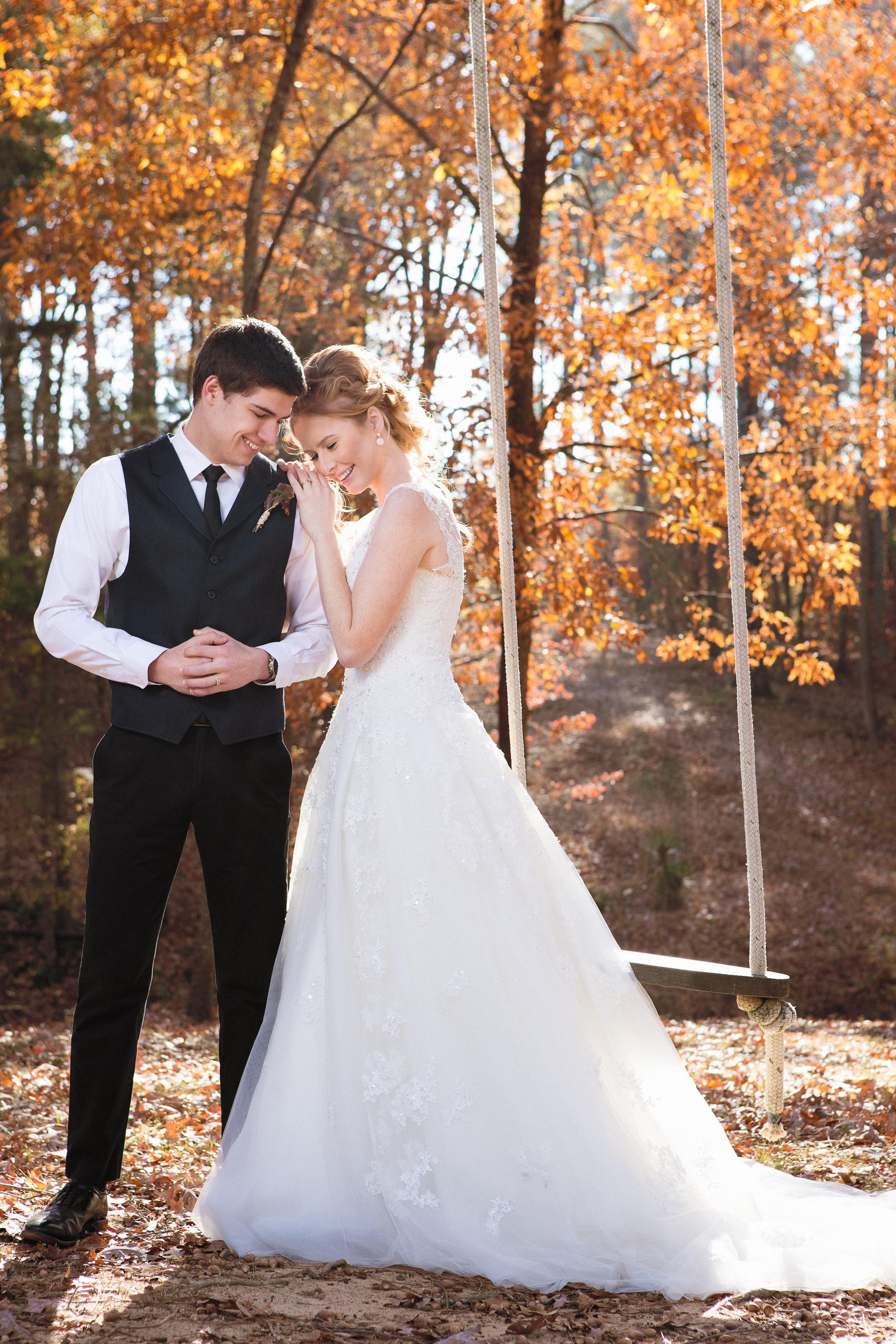 Pheauxtography_WeddingConcept-12.jpg