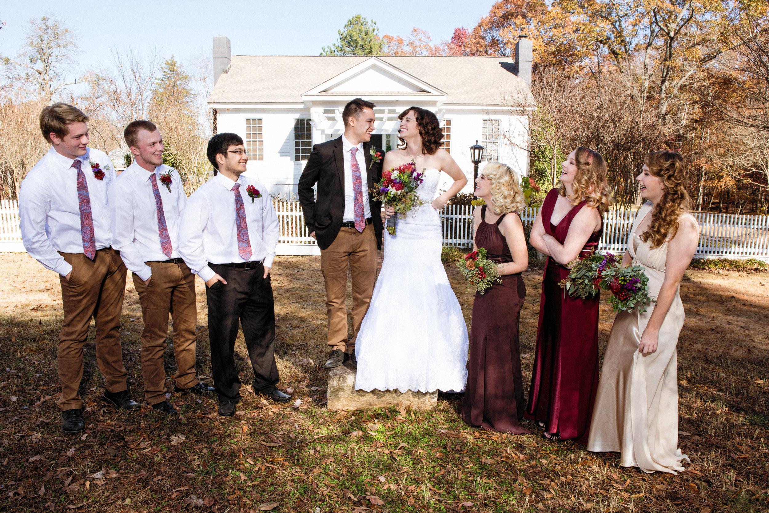Pheauxtography_WeddingConcept-19.jpg