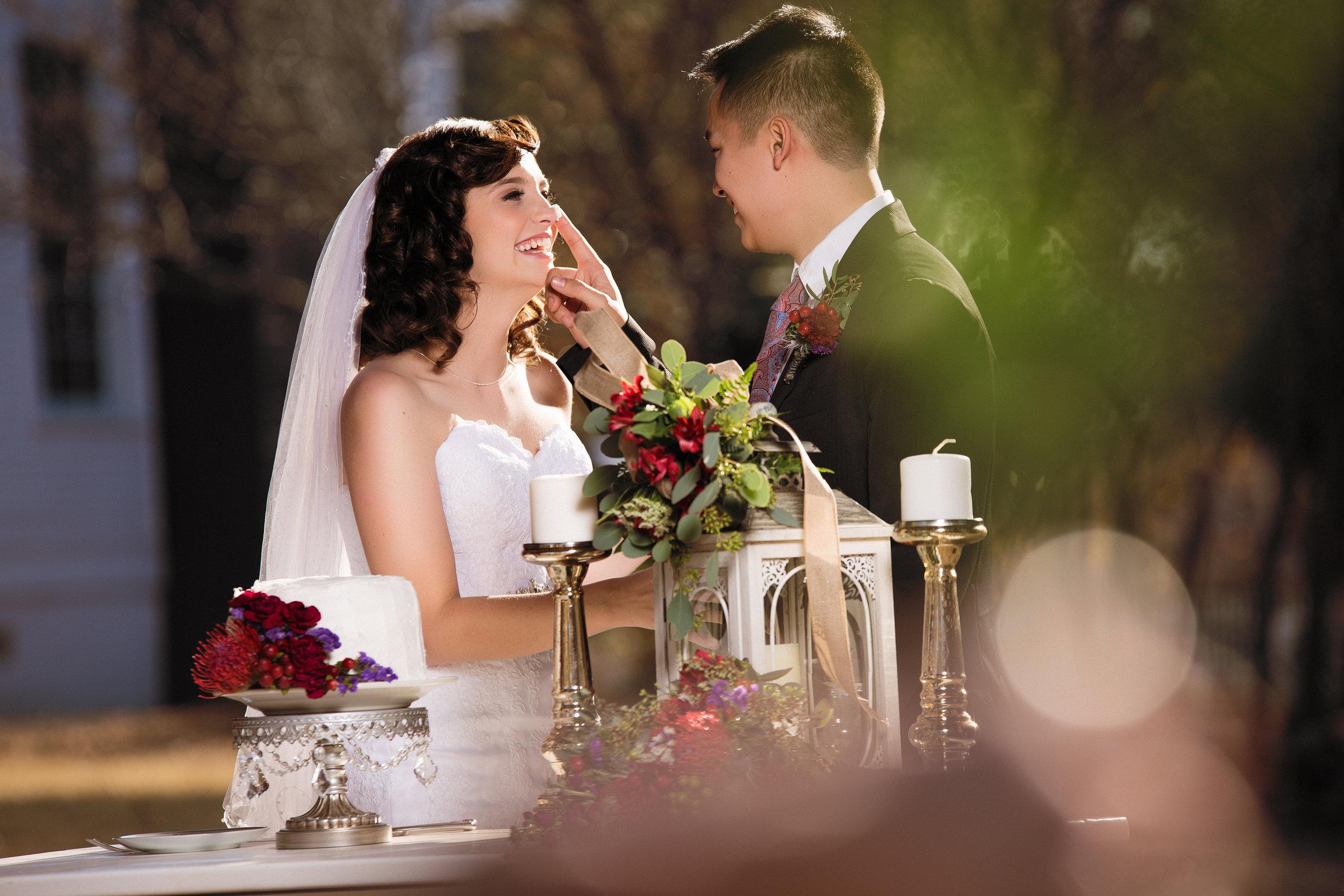 Pheauxtography_WeddingConcept-36.jpg