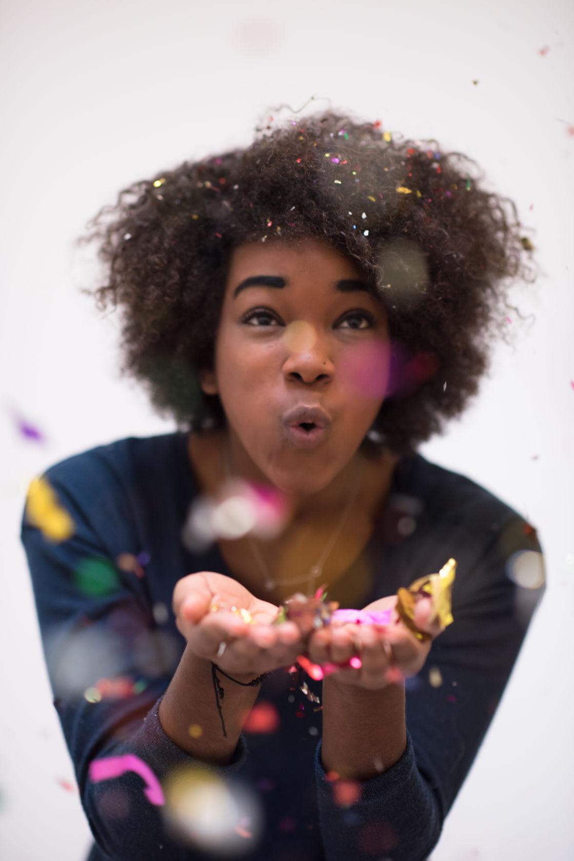 Cute girl celebrate confetti.jpg
