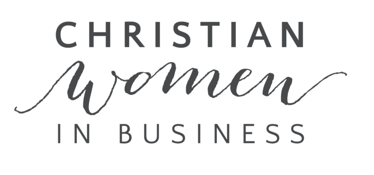 CHRISTIAN + WOMEN + IN + BUSINESS.png