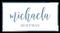 MICHAELA+HOFFMAN.png