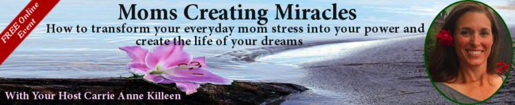 MOMS+CREATING+MIRACLES+SUMMIT.png