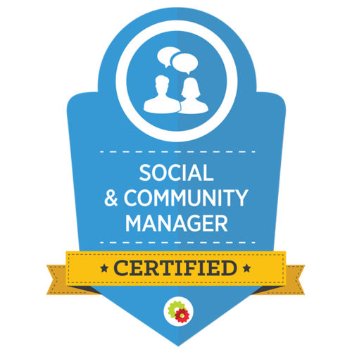 认证+社会+&+ COMMUNITY + MANAGER + BADGE.png