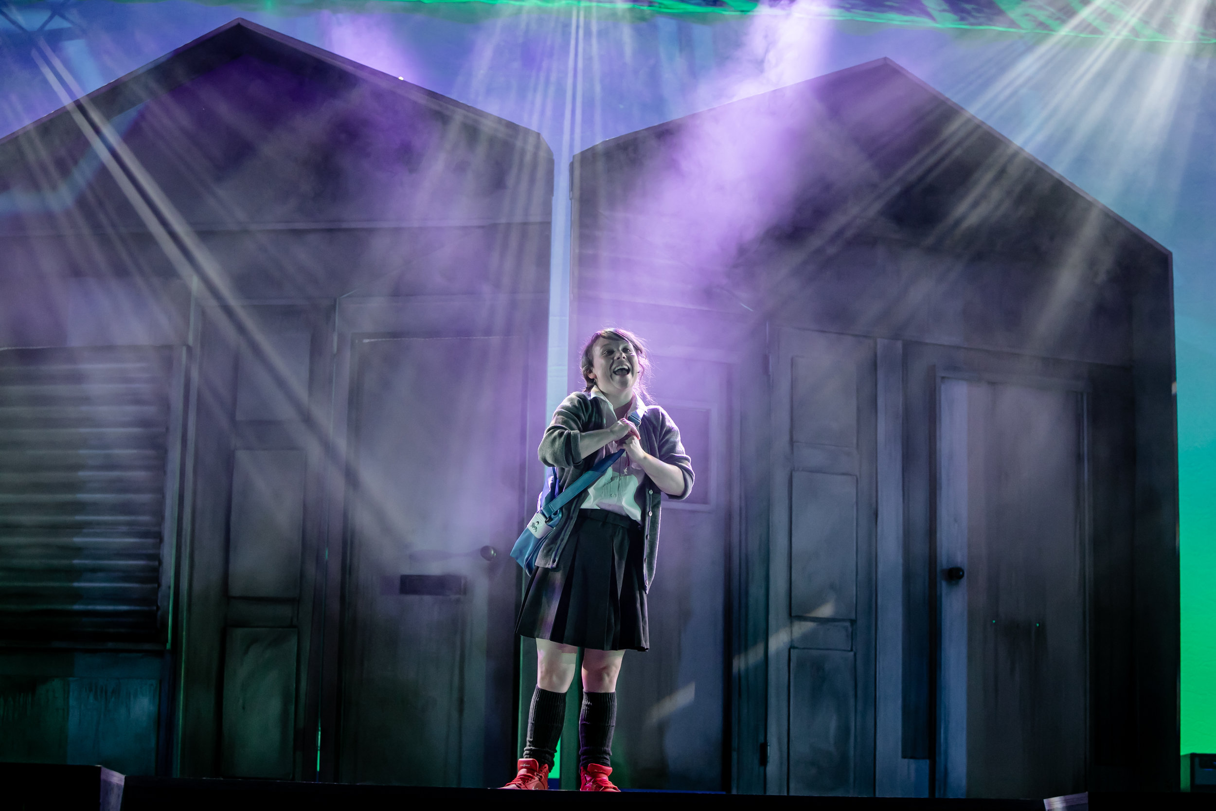 120418TOR705BoltonOctagonWizardOfOzProduction147.JPG