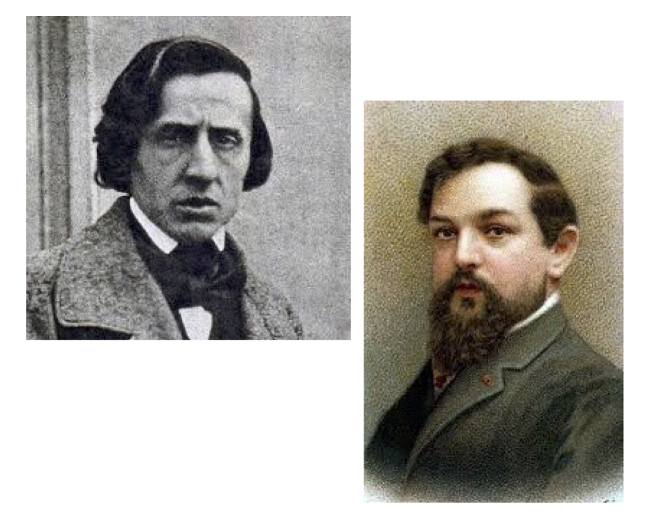 Chopin and Debussy best.png