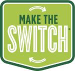 Make the Switch Award