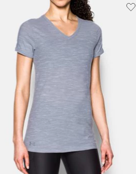 This is a girl's shirt