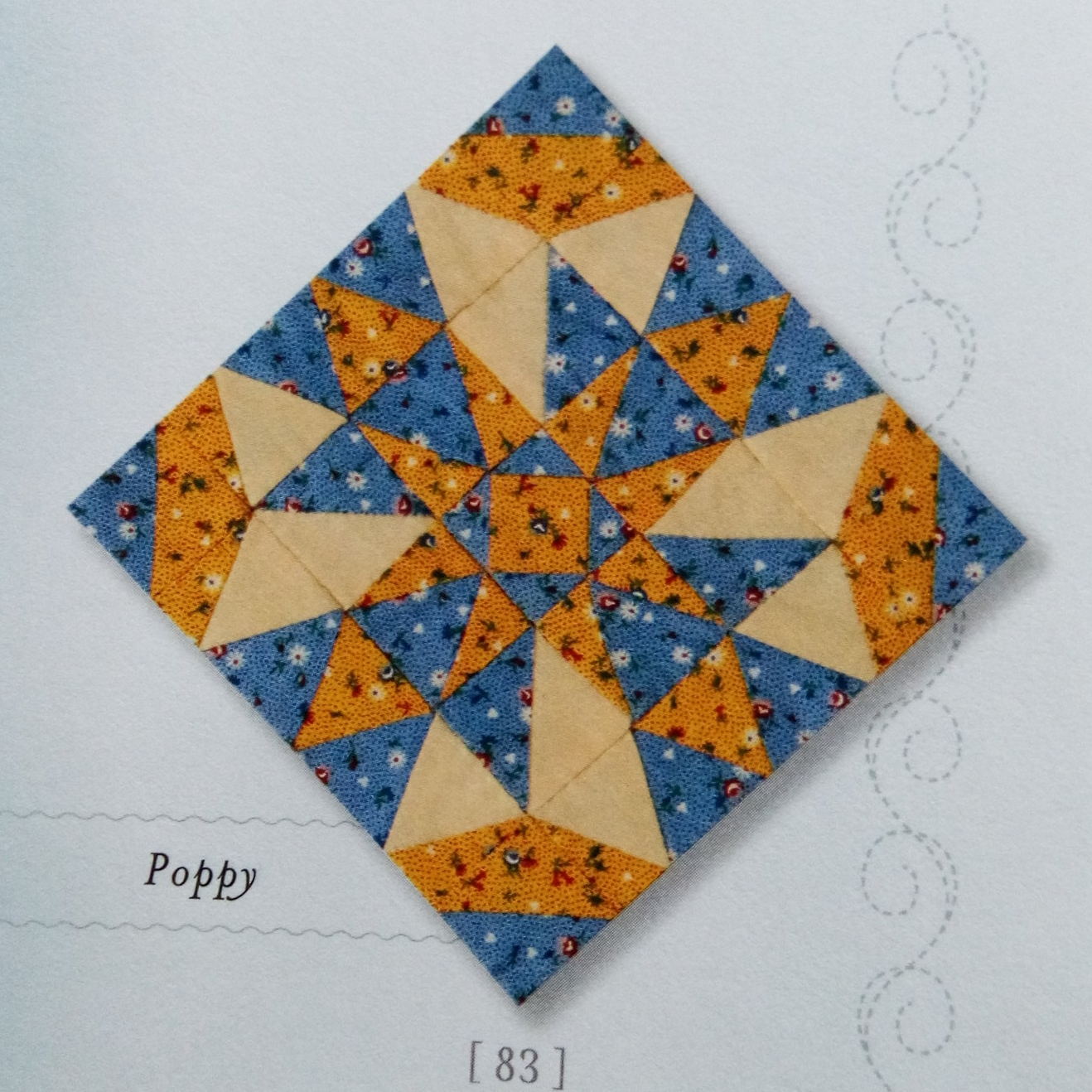 Poppy: Coming May 11
