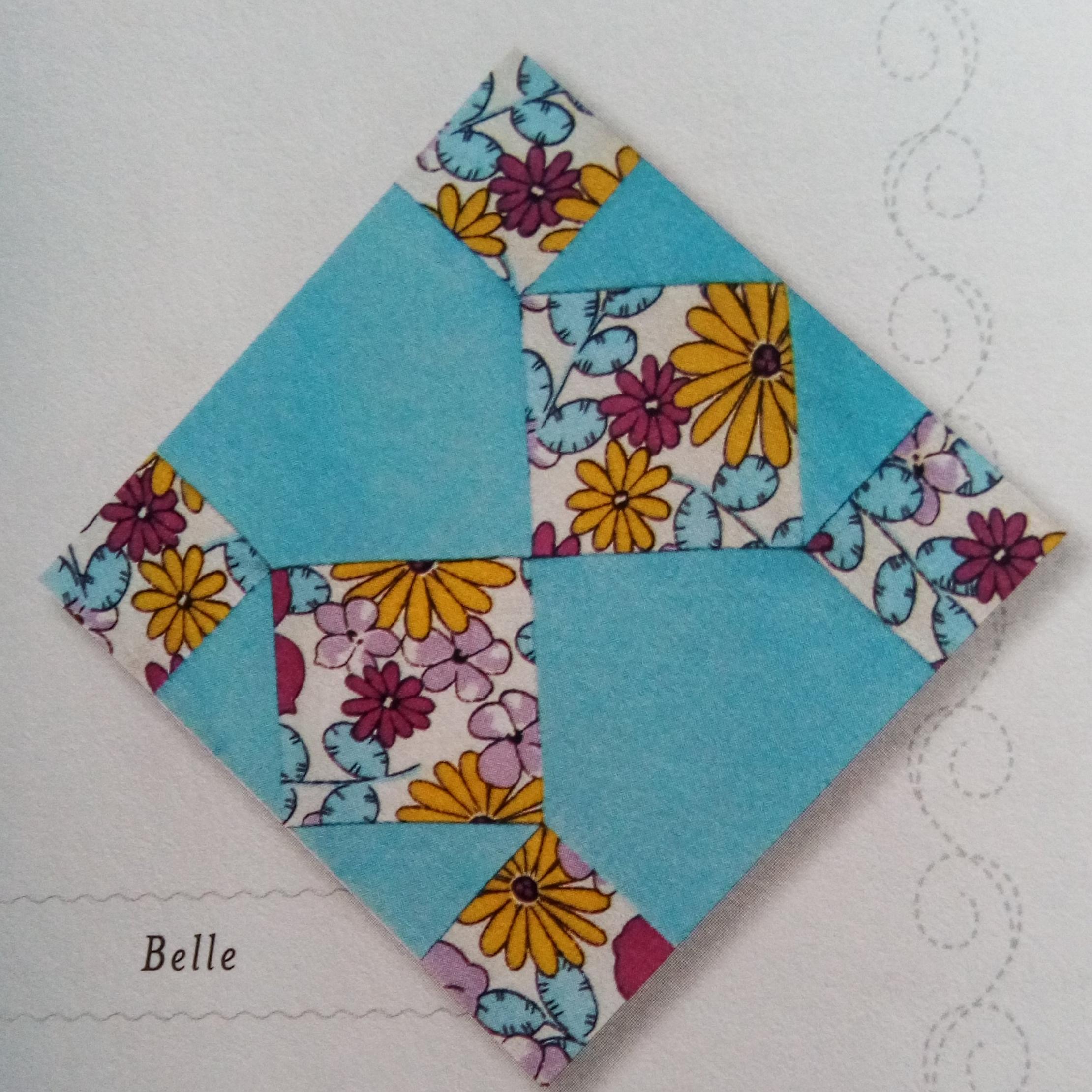 Belle: Coming December 17