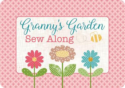 Granny's Garden Banner.jpeg