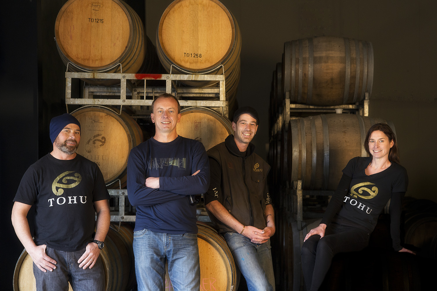 winery team_1500px.jpg