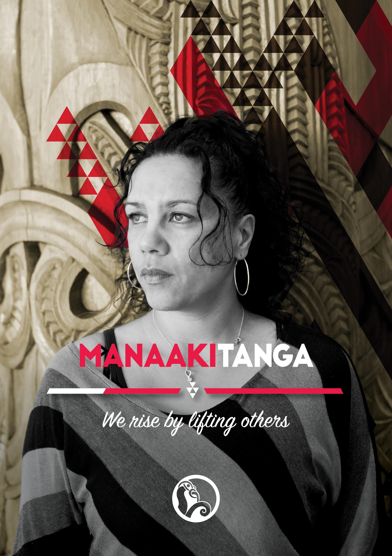 Nga Uaratanga postcards_A5_08_2018_Manaakitanga_front.jpg