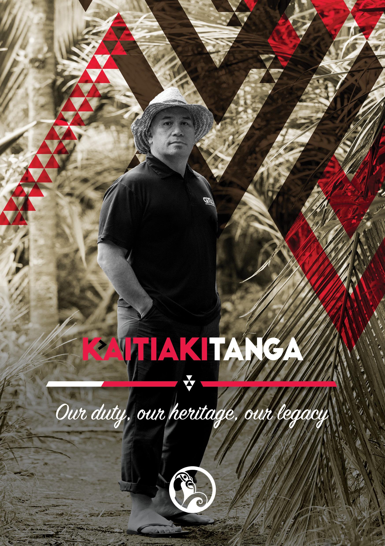 Nga Uaratanga postcards_A5_08_2018_Kaitiakitanga_front.jpg