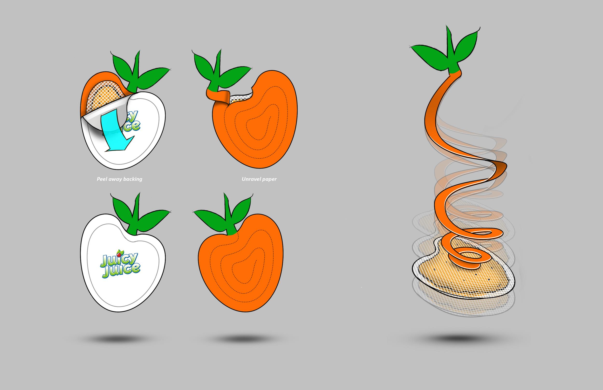 FruitBag_Update.jpg