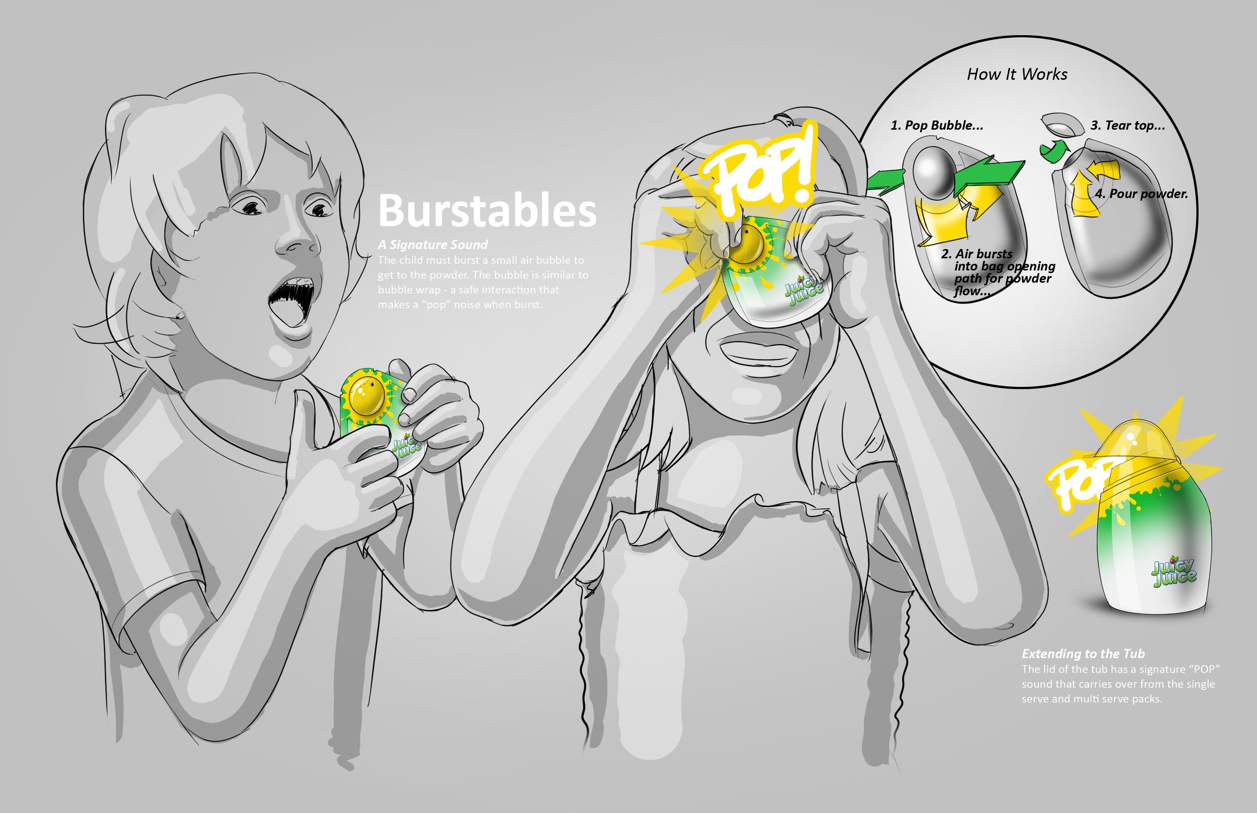 Burstables_02.jpg