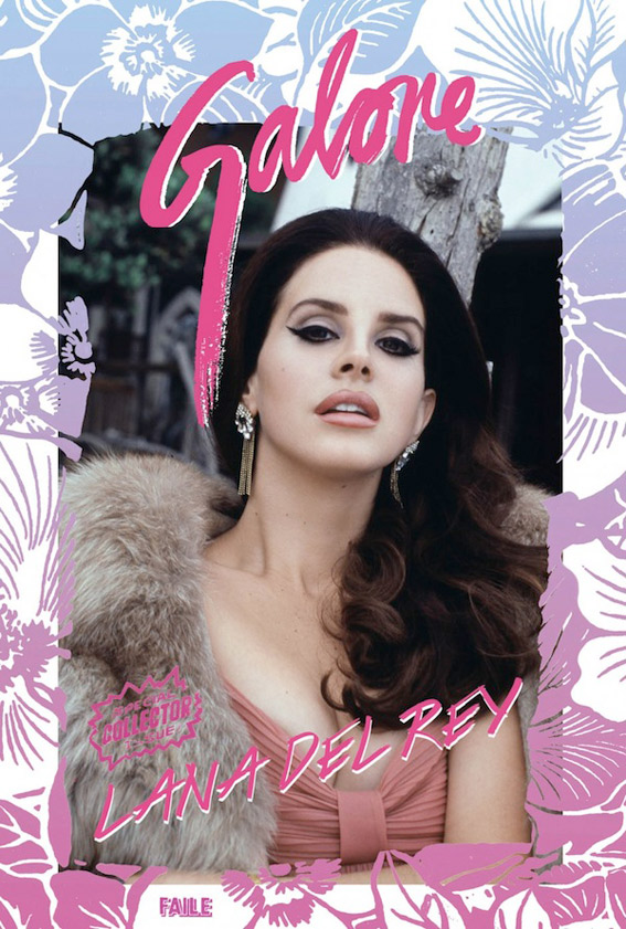 lana-del-rey-galore-magazine-2014.jpg