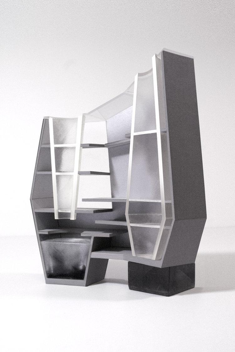 ARCH_Rothstein_Kristin Ross_SP18_model interior_1.jpg