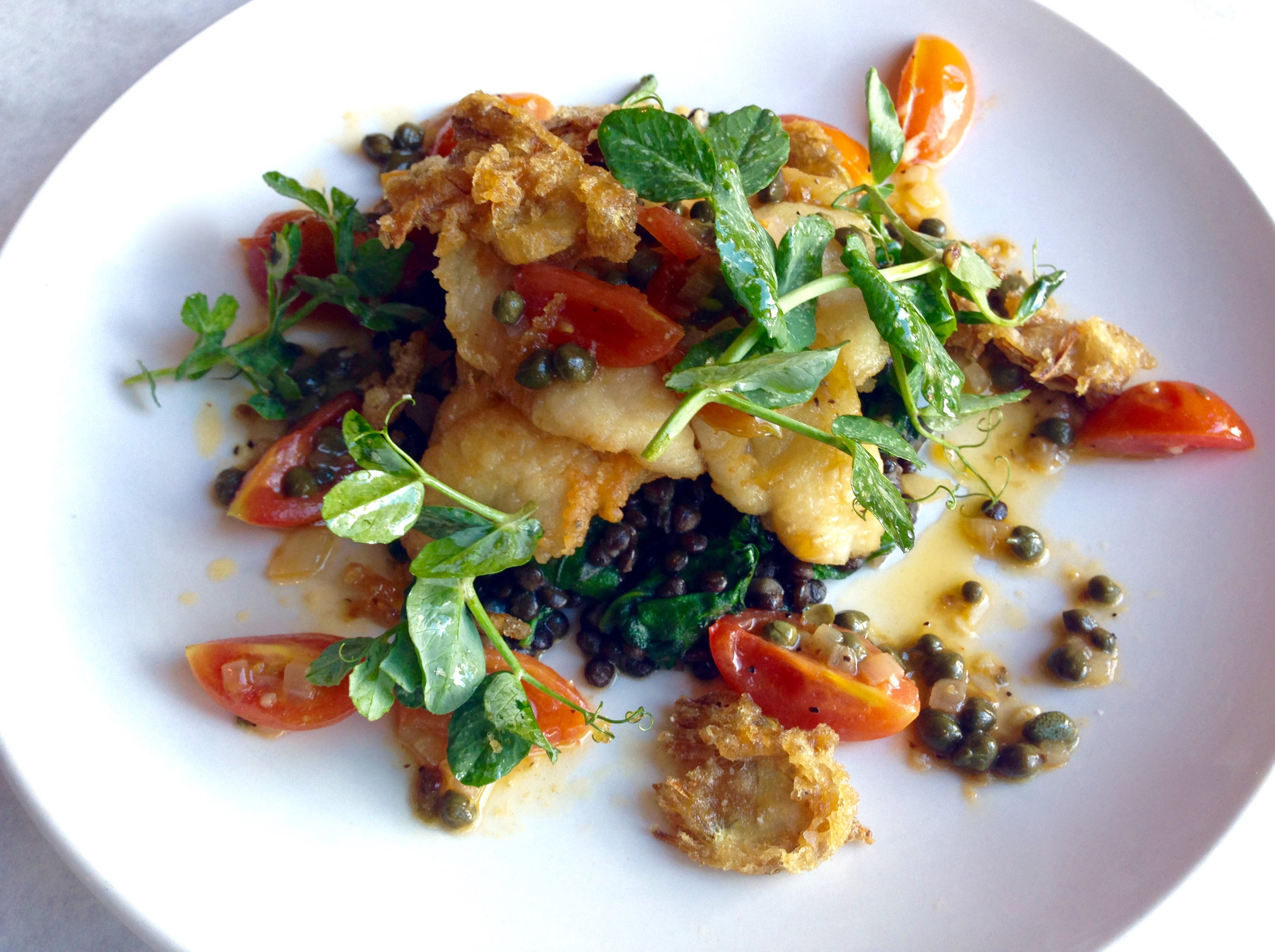 Pan Roasted Sole4.jpg
