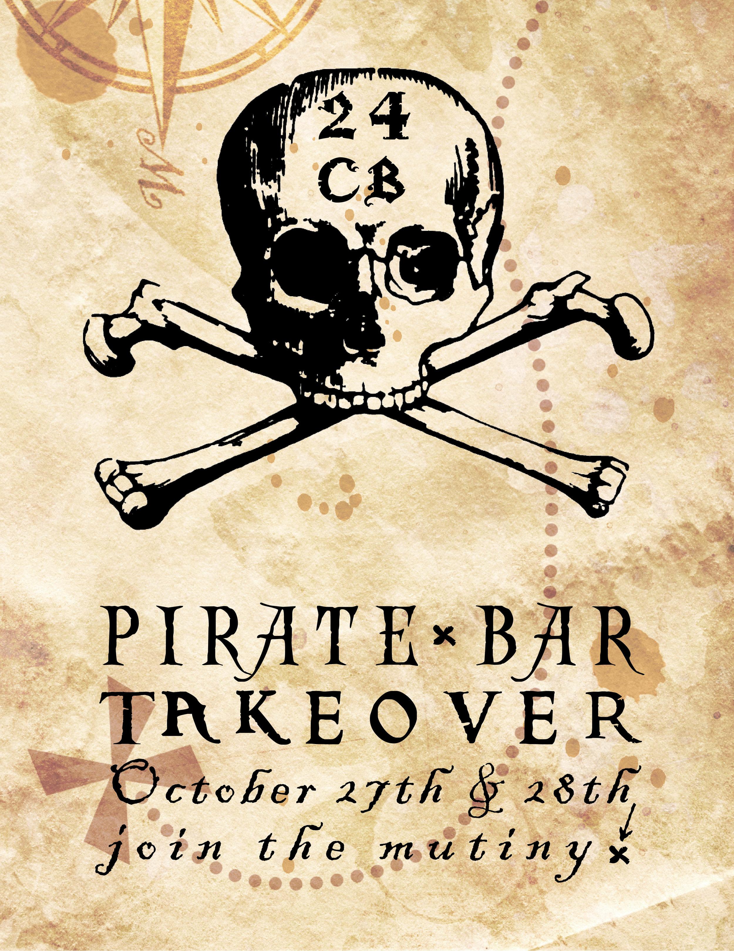 Pirate Party Web 8x10.jpg
