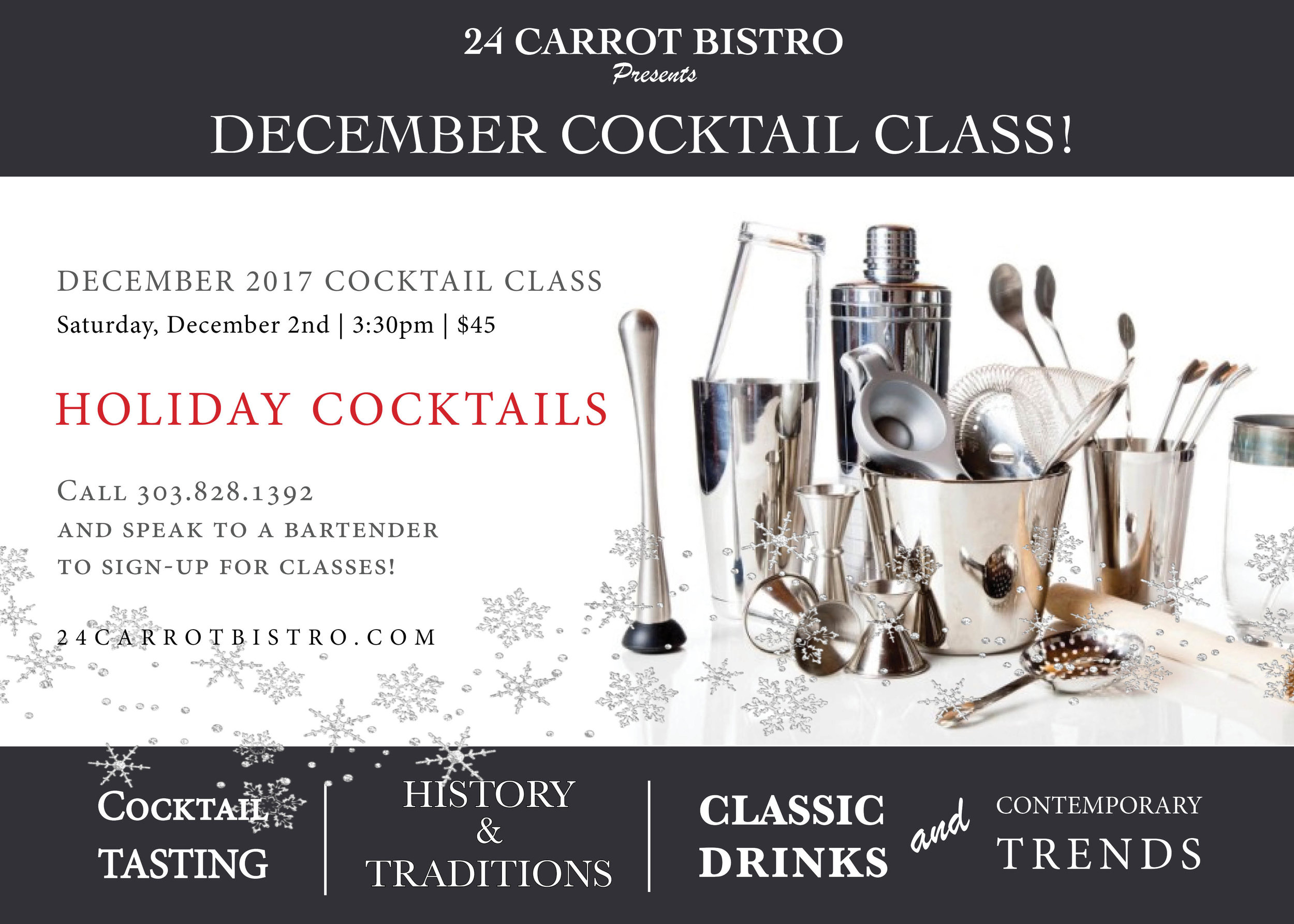 December Cocktail Classes Flyer.jpg