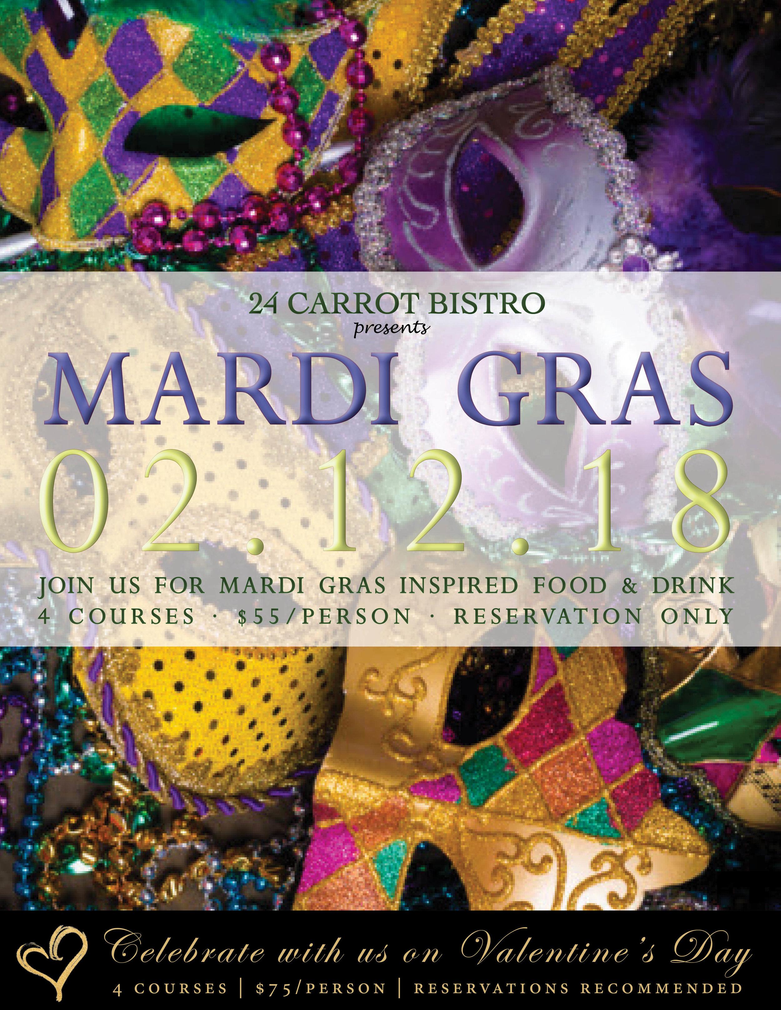 Mardi Gras 2018 Poster.jpg