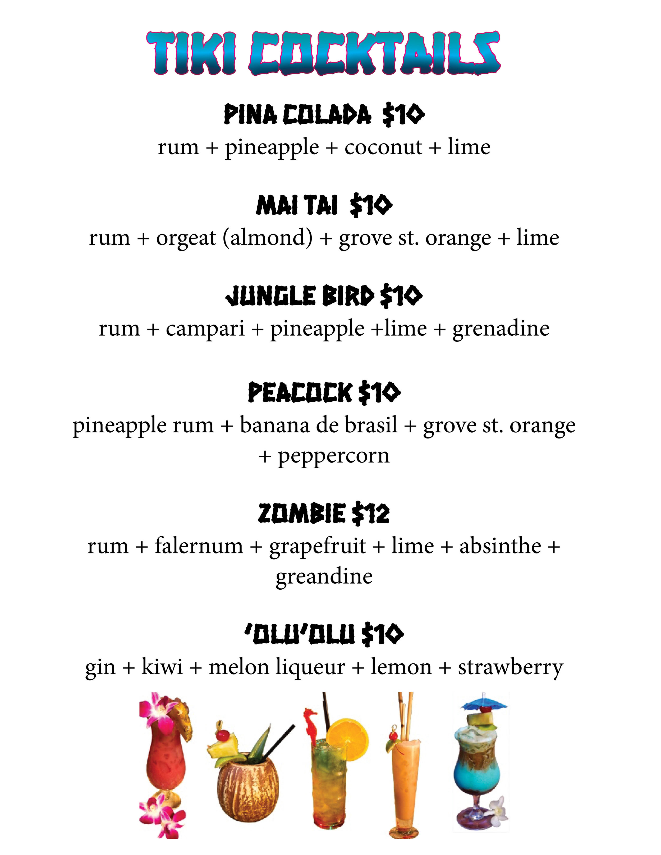 Tiki Cocktail List 2019 - Web.jpg