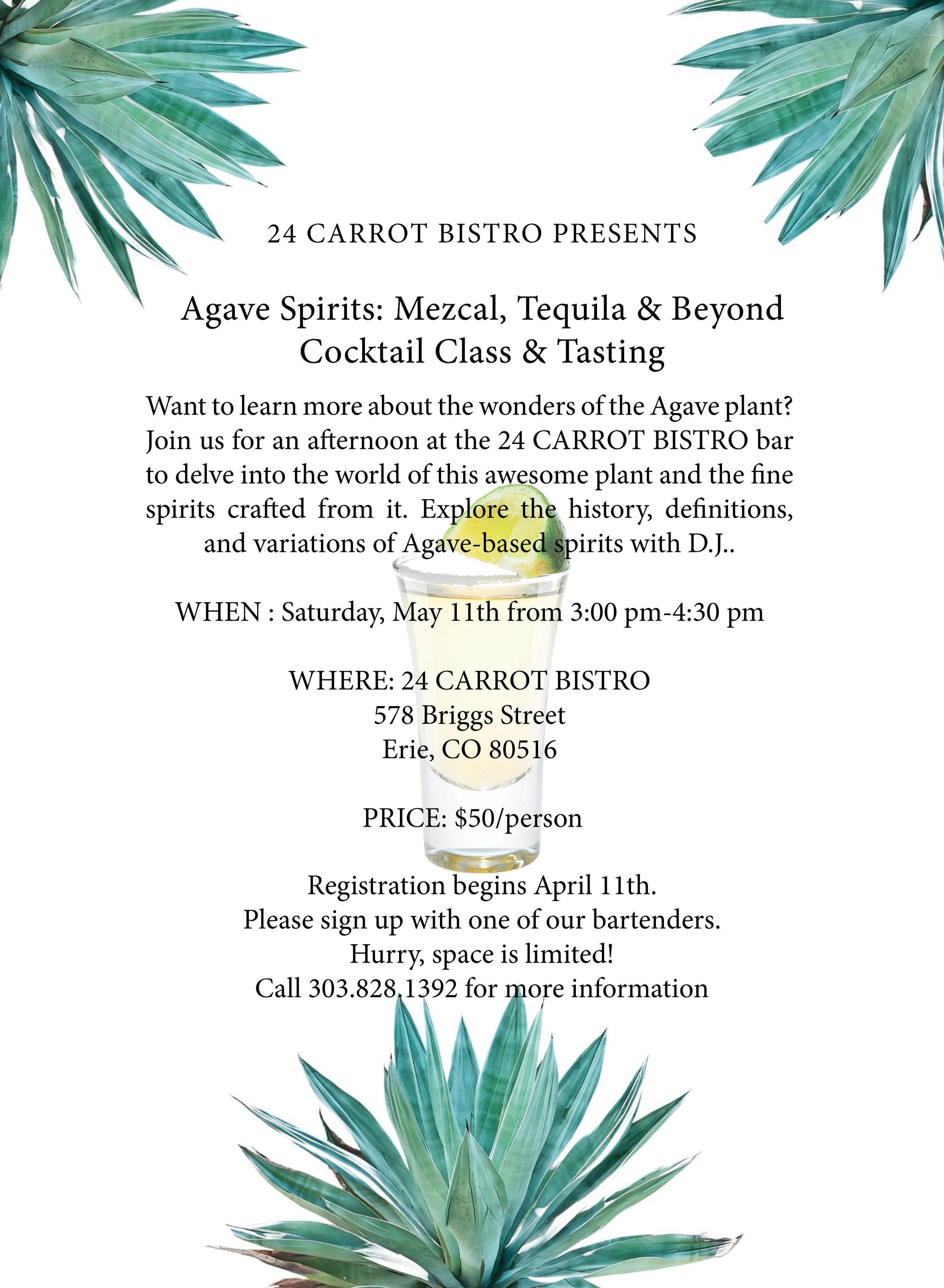 Cocktail Class - Agave 2019 Web.jpg